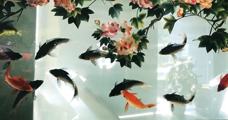 Trzy syczuańskie muzea